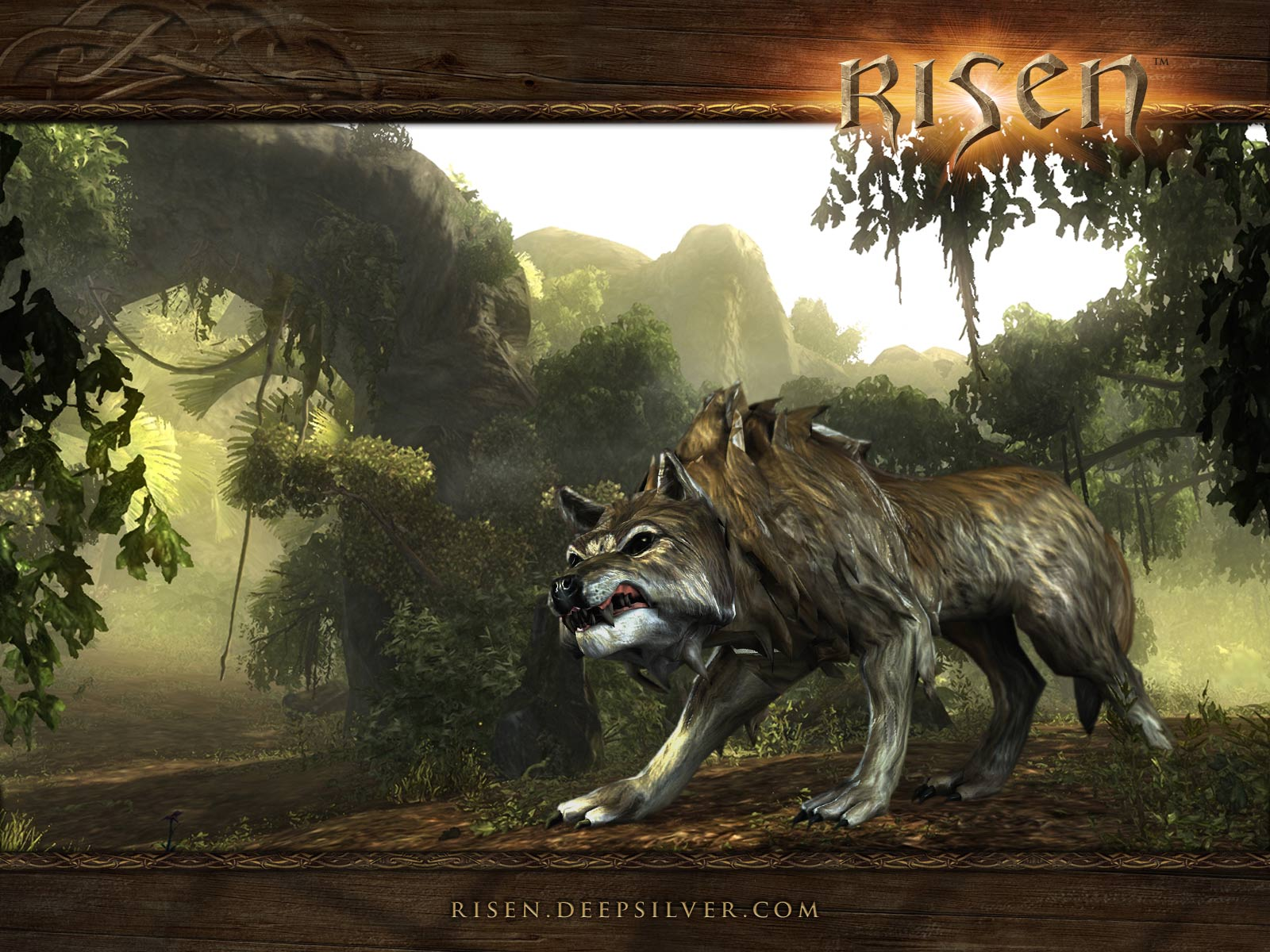Risen_Wallpaper05