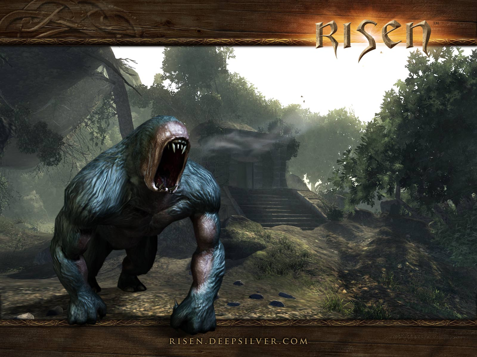 Risen_Wallpaper06