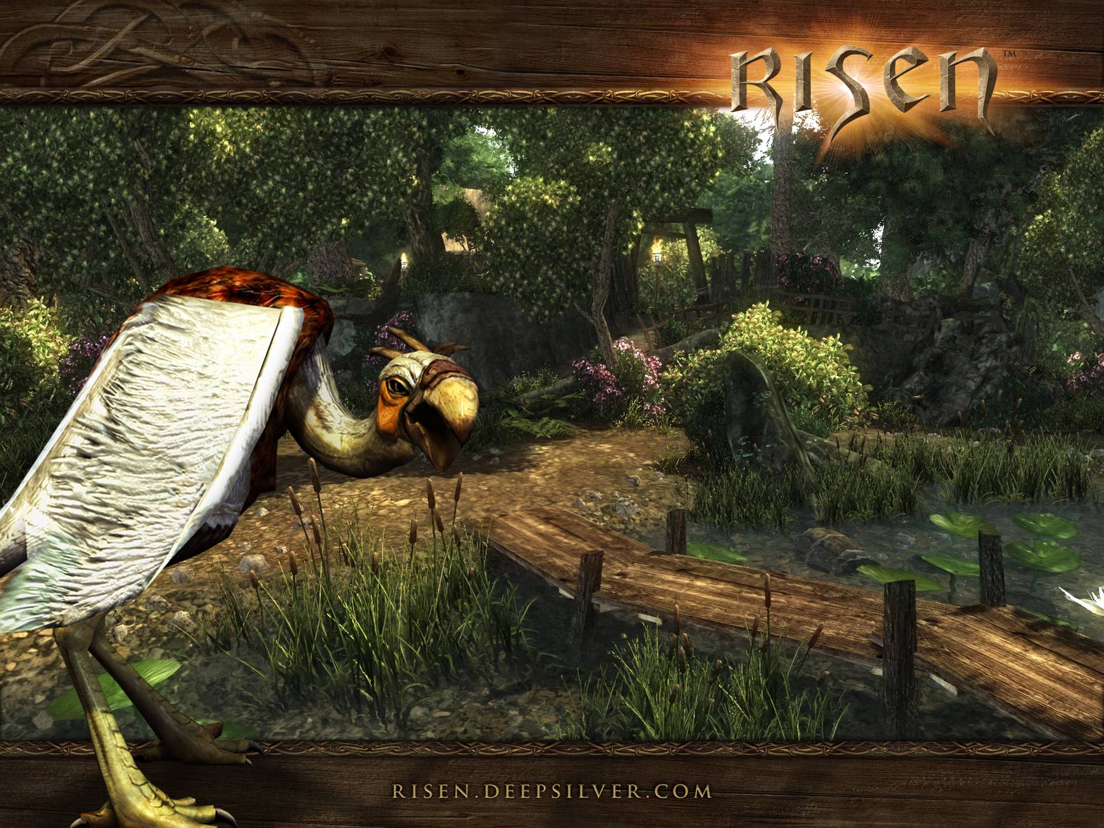Risen_Wallpaper09