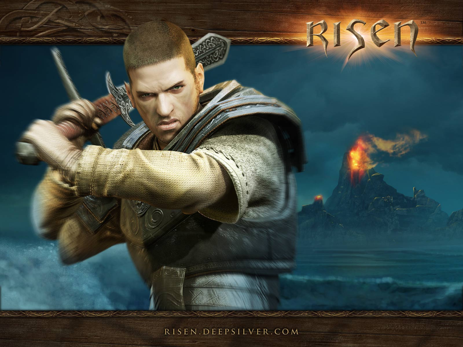 Risen_Wallpaper13