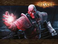 Risen_Wallpaper02