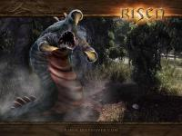 Risen_Wallpaper12