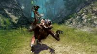 RISEN2-all-all-screenshot-013