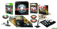 risen2_collectors-edition-xbox360