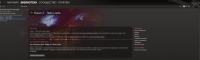 Risen 3 799 rub Steam