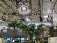 risen2darkwaters_gc2011_stand_04