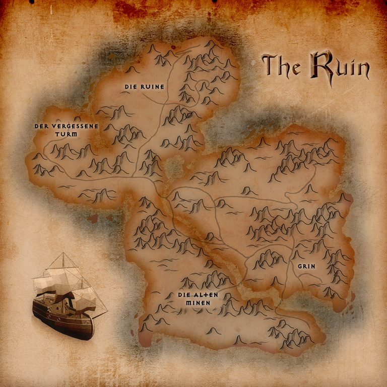 1359_04_The_Ruin_Map