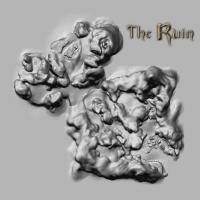 1357_03_The_Ruin_Map_HighPoly