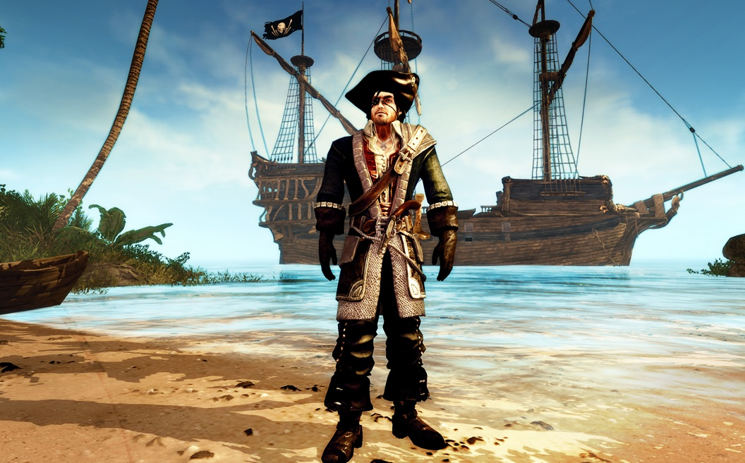 Pirates_clothes
