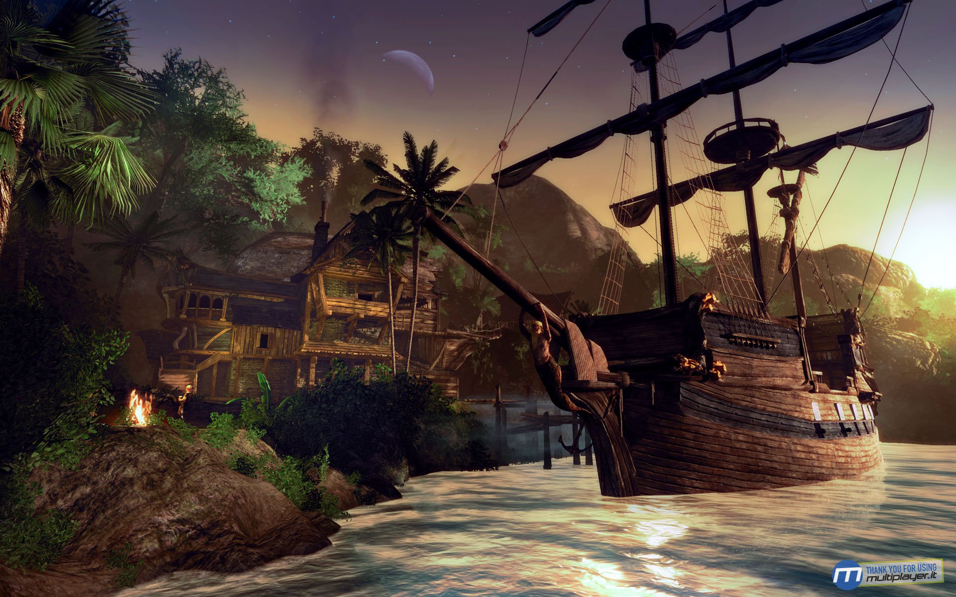risen2-all-all-screenshot-handson-005