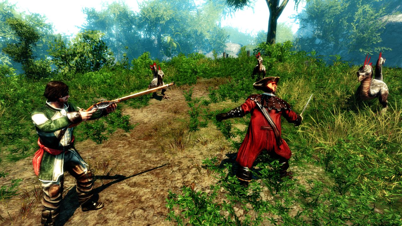 risen2darkwaters_e3_07