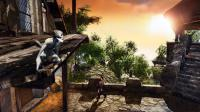 Risen2-screenshot-054_1