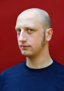 Интервью с Матиасом Филлером от PC Games (03/12)