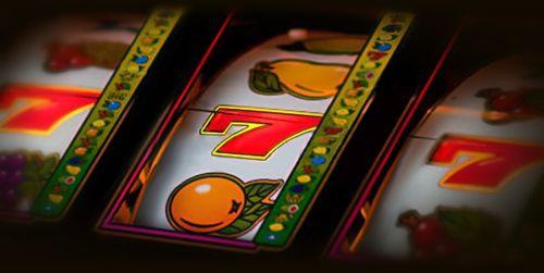 Игровые автоматы в тольятти скачать игровые автоматы бесплатно гаминатор