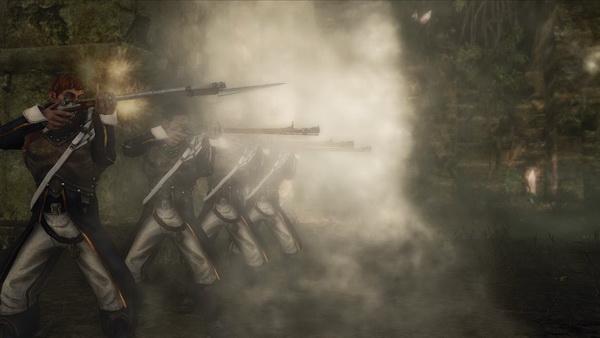 """Рецензия """"Risen 2: Темные Воды"""" от www.Risen2.ru"""