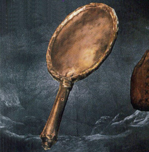 Легендарные предметы Risen 2